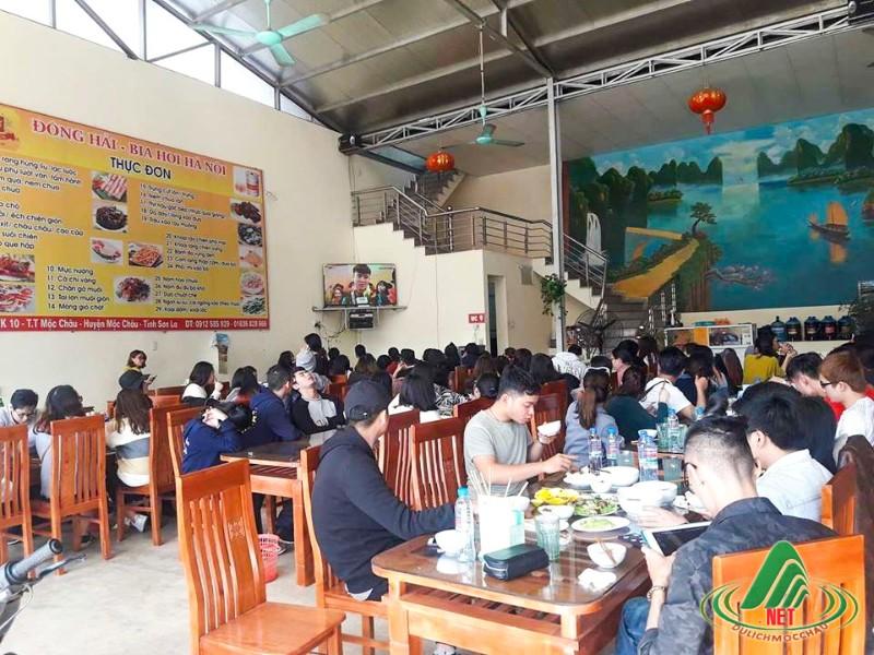 nha hang moc chau (4)