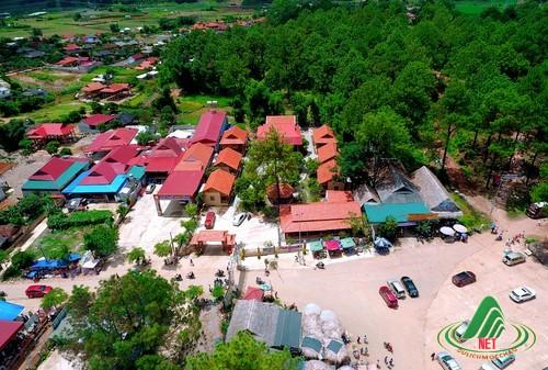 rung thong villas park (7)
