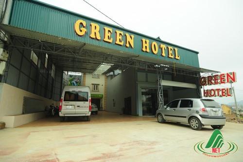 green hotel moc chau (5)