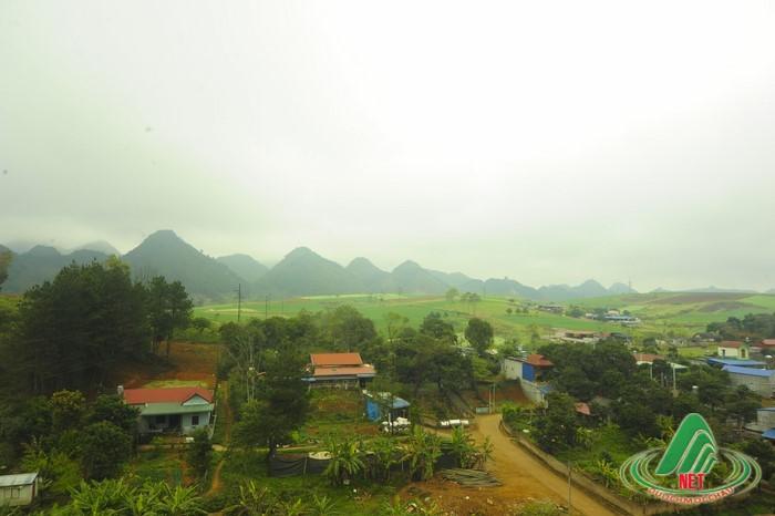 khach san phuong dong moc chau (27)