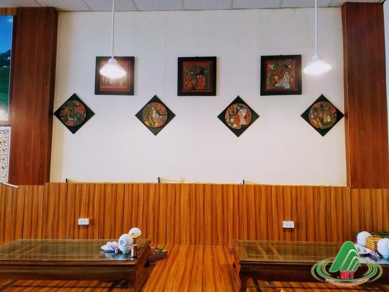 nhà hàng 72 mộc châu (11)