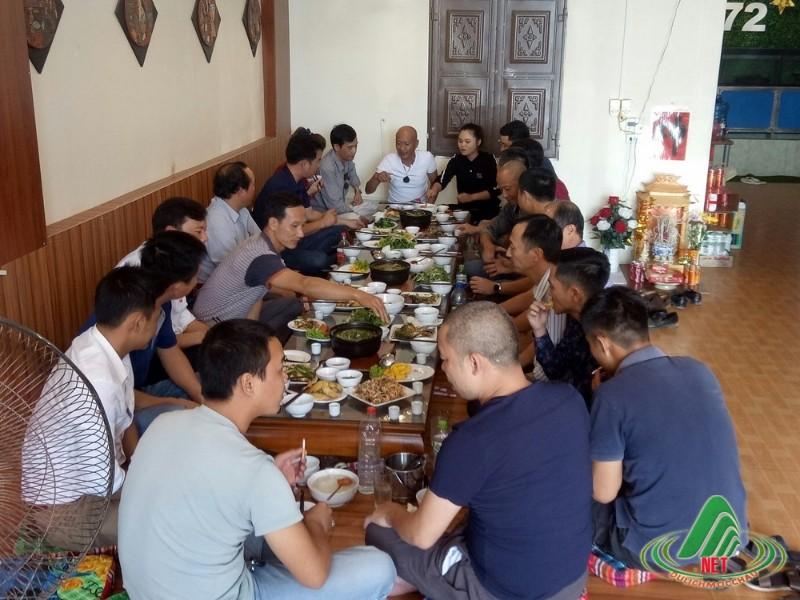 nhà hàng 72 mộc châu (14)