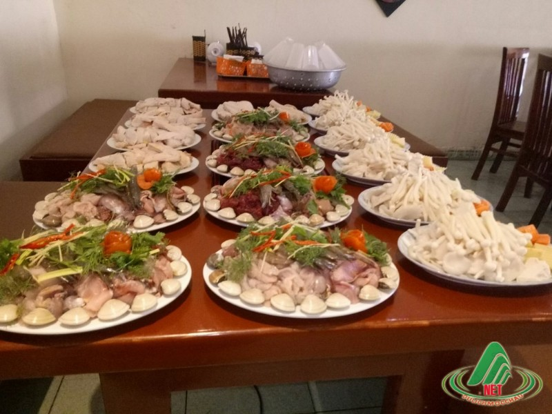nhà hàng 72 mộc châu (15)