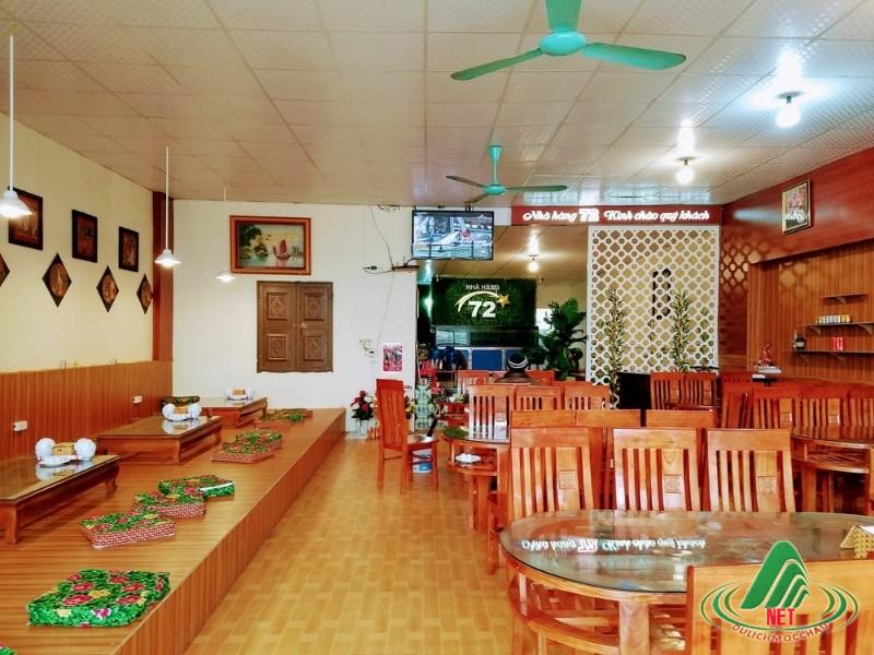 nhà hàng 72 mộc châu (7)