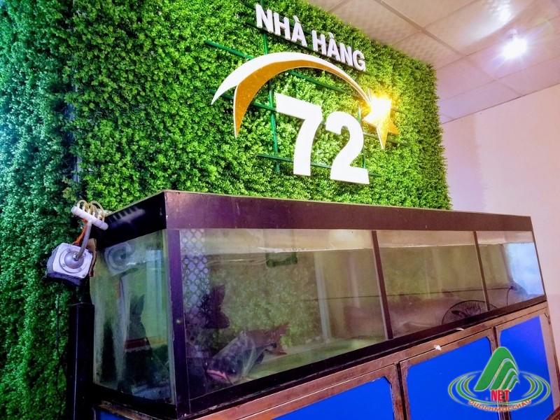 nhà hàng 72 mộc châu (9)