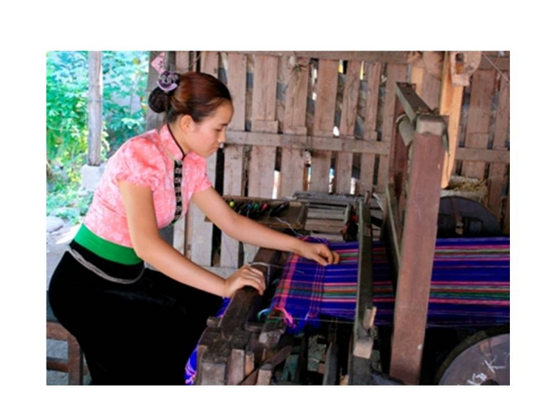 nha san ban ang moc chau (4)