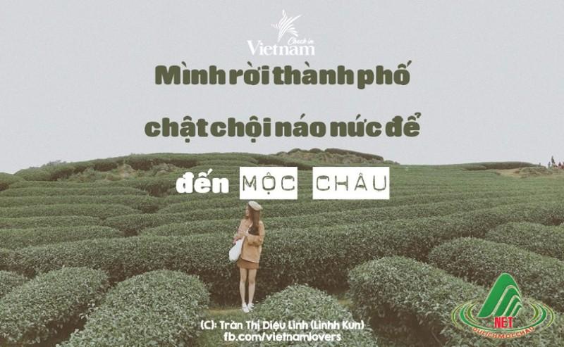song ao moc chau (4)