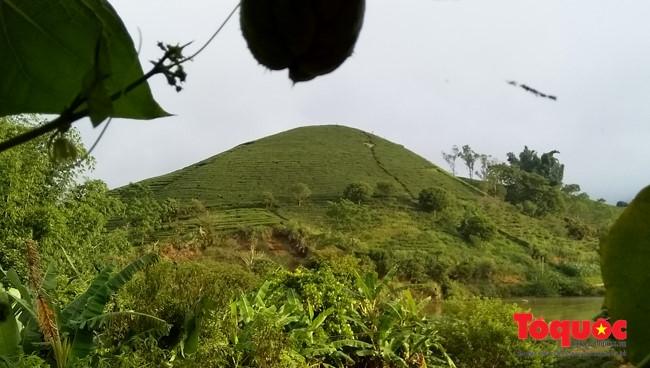 Khám phá 'Thiên đường' tránh nóng chỉ cách Hà Nội 180km - ảnh 5