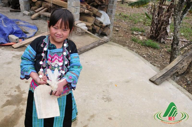 tet hmong moc chau (16)
