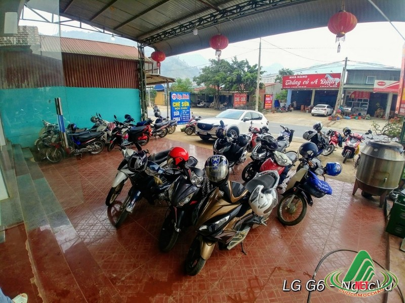 Sơn La quán (7)