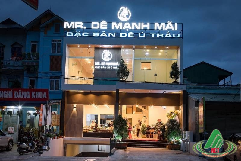 Mr de manh mai (2) (Copy)