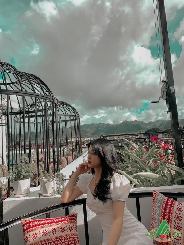 rio coffe skyview moc chau (8)