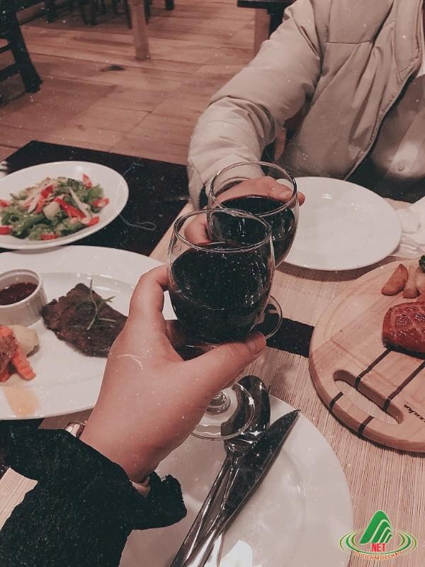 taste n chill moc chau (4)